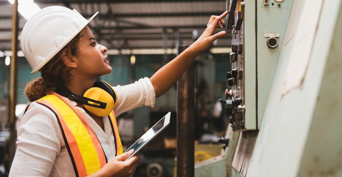 Maintenance-preventive-des-sites-industriels